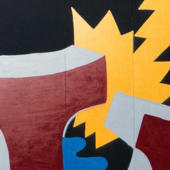 Chaos-mur-rennes avatar
