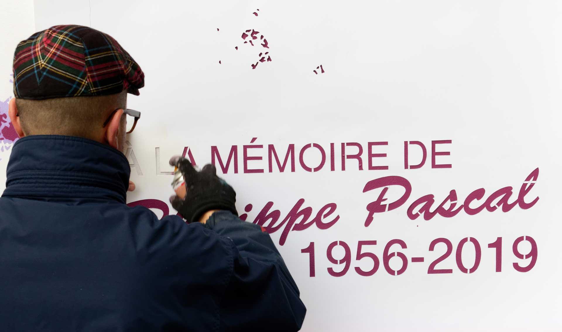 Poch-Patrice-memory-mur-de-rennes-monique-sammut-