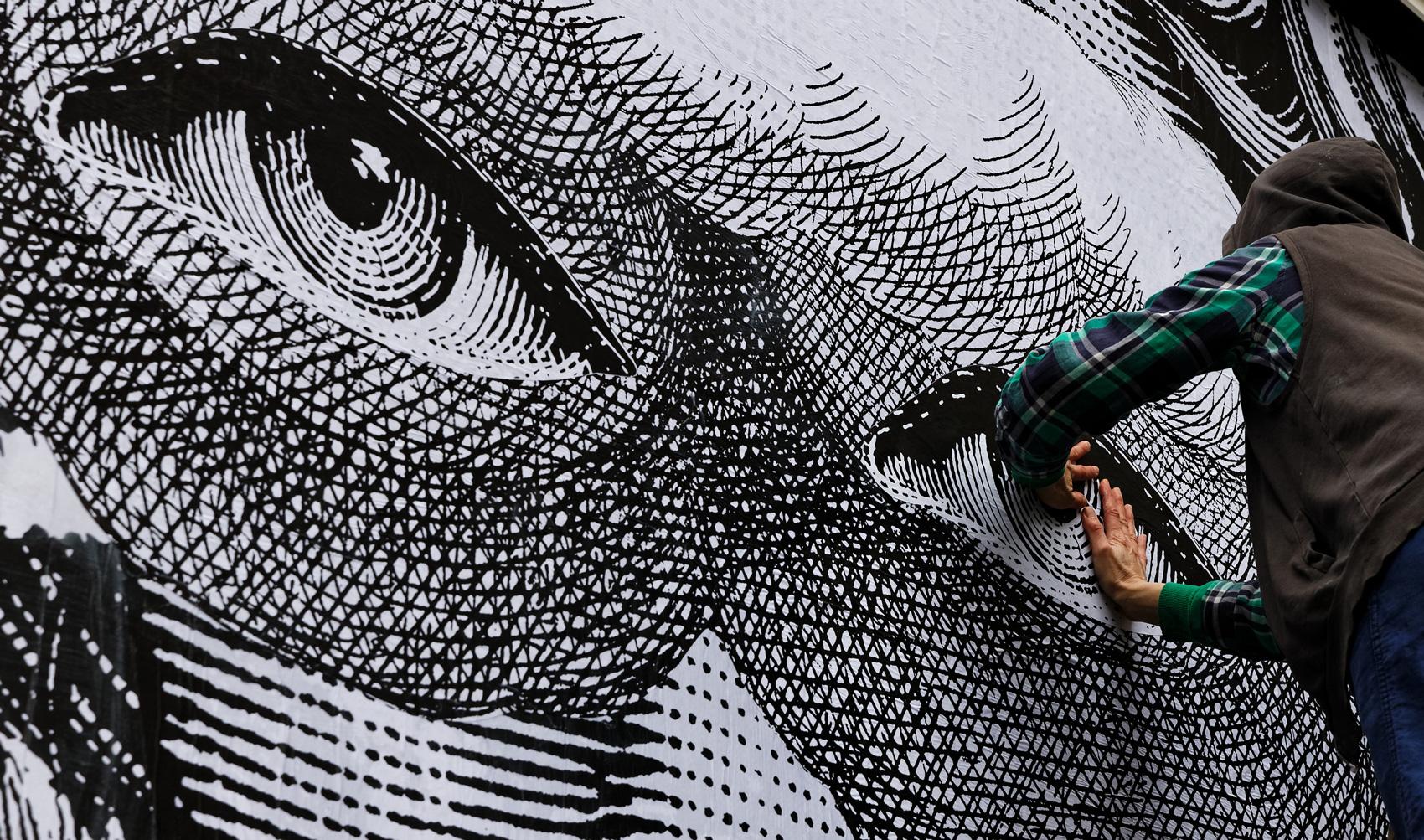 collage-oeil-Mur-de-Rennes-Mur11-13bis-@Monique-Sammut
