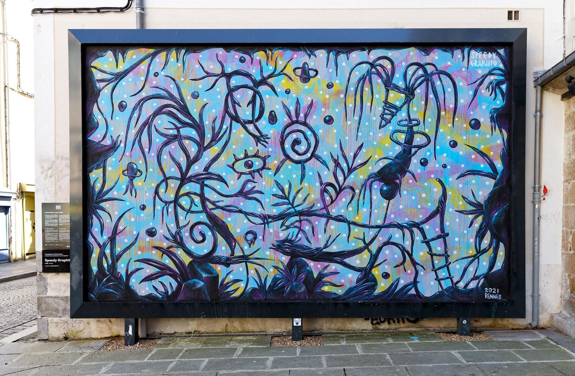 Mur-de-Rennes--Speedy-Graphito-@Monique-Sammut