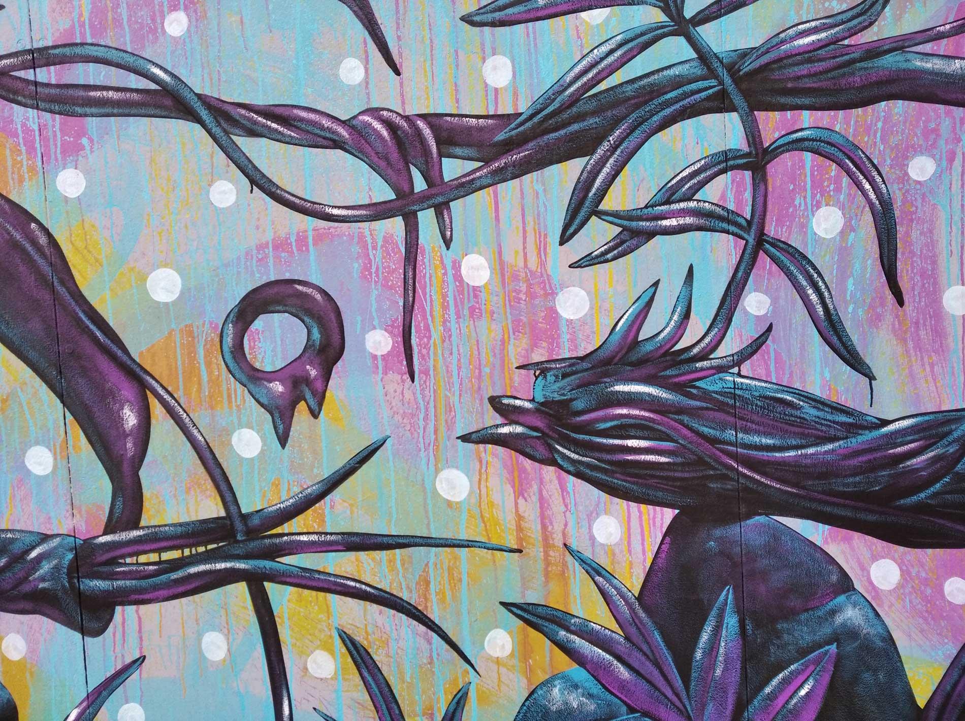 Mur-de-Rennes-detail-organique-3main-Speedy-Graphito-@Monique-Sammut