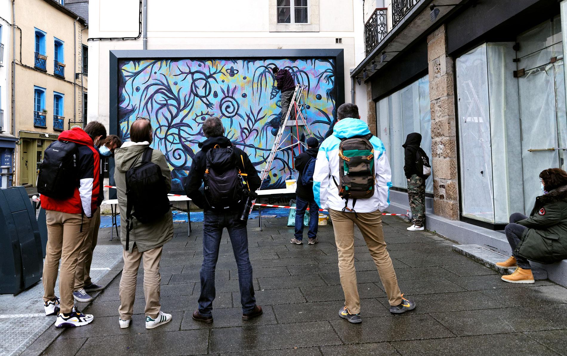 Mur-de-Rennes-visiteurs-main-Speedy-Graphito-@Monique-Sammut